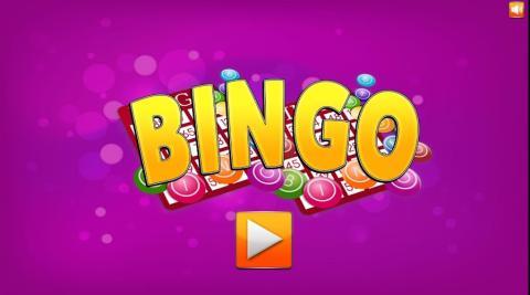 play bingo stars