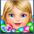 BabyPlayground-Build&Play游戏攻略秘籍_求游戏问佛攻略图片