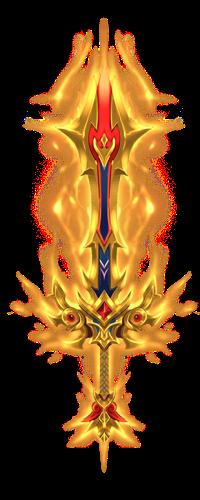 《雪鹰领主传奇》角色原画之刺客武器篇!