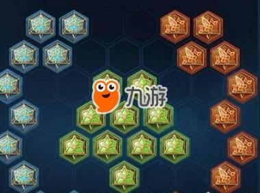 大富翁4中文版最新版下载