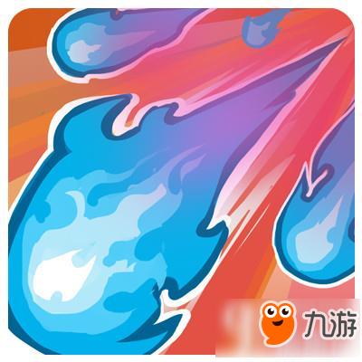 晨之科《妖怪名单》九尾妖狐—苏九儿技能解析
