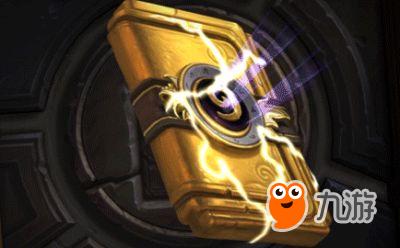 《炉石传说》金色卡牌怎么得 金色卡牌获取途径及作用详解