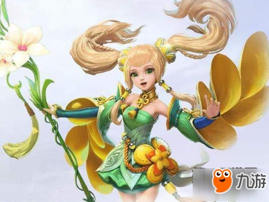 http://www.youxixj.com/yejiexinwen/129612.html