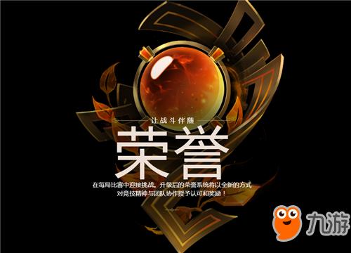 http://www.umeiwen.com/youxi/1258874.html