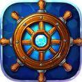大攻略传奇游戏攻略秘籍_大大全海盗海盗攻略王国雷亚传奇图片