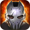 Mayhem - PvP Multiplayer Arena Shooter