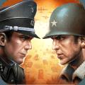 二战风云2(真实战争)