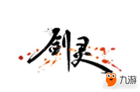 剑灵梵天手镯属性分析 梵天手镯值得入手吗