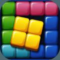 Block Puzzle King 2:8x8经典拼图破解版下载