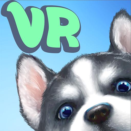 萌宠大人VR(九游)电脑版