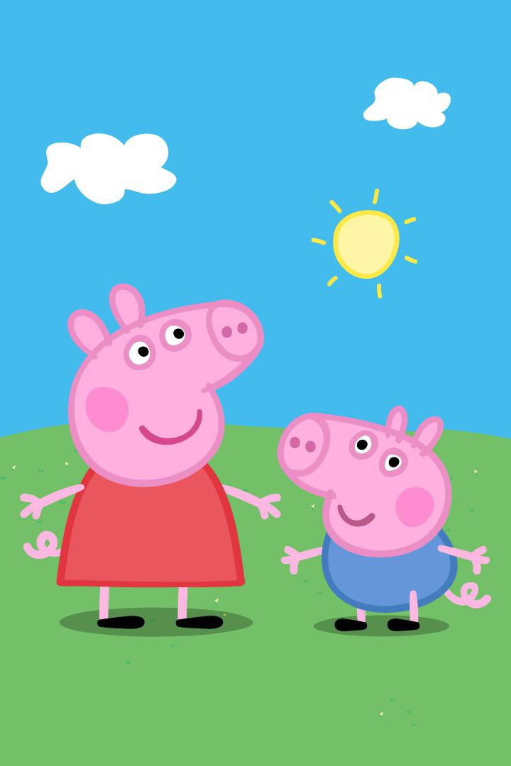 小猪佩奇拼拼乐好玩吗 小猪佩奇拼拼乐玩法简介