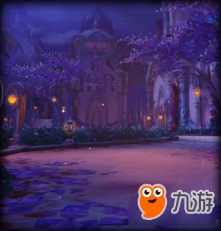 《魔兽世界》7.3.5更新汇总