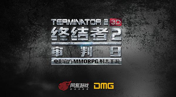 http://www.youxixj.com/remengonglue/146829.html