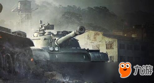 坦克世界闪击战什么时候公测 公测时间一览
