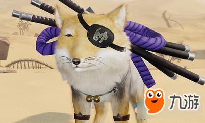 剑网3藏狐圆圆奇遇攻略 剑网3藏狐圆圆奇遇任务怎么做