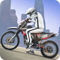 城市摩托车3 完美版