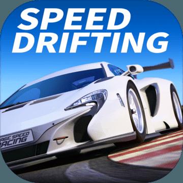 现代经典赛车:真正的涡轮赛车