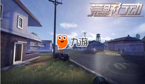 http://www.weixinrensheng.com/youxi/1534689.html