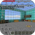 Single Player Commands Mod