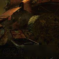 《拂晓杀机》新手入门图文攻略 幸存者及屠夫玩法攻略