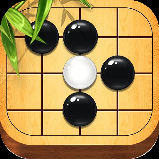 元游围棋(九游)电脑版