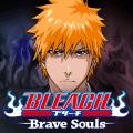 死神:勇敢的灵魂汉化版下载