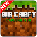 Big Craft