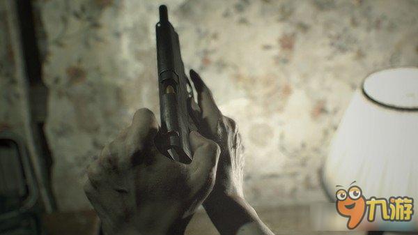 囚禁地下室-武器、道具   手斧   消防斧