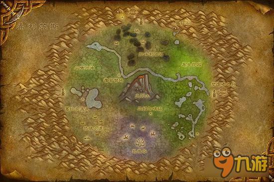 下一个《炉石传说》扩展包可能是恐龙主题