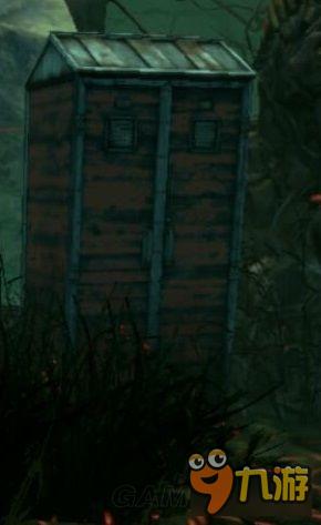 《黎明杀机》柜皇流技能推荐及玩法图文攻略 柜皇流怎么玩