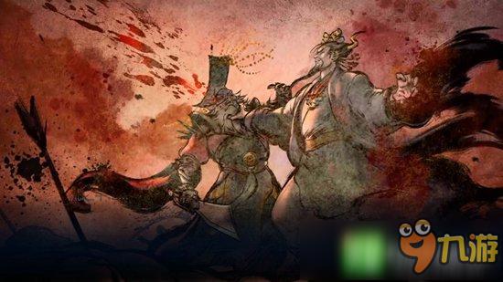 侠客多变幻最忆是风云《攻略江湖传》手游公少年游戏生存2像素doc图片