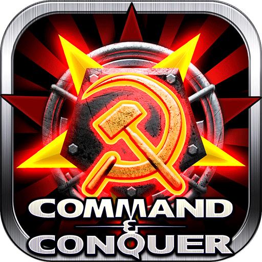 超级武器(九游)电脑版