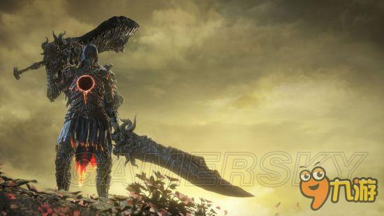 《黑暗之魂3》环印骑士枪与环印骑士直剑获得方法 环印骑士枪怎么获得