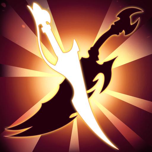 神之剑(九游)电脑版