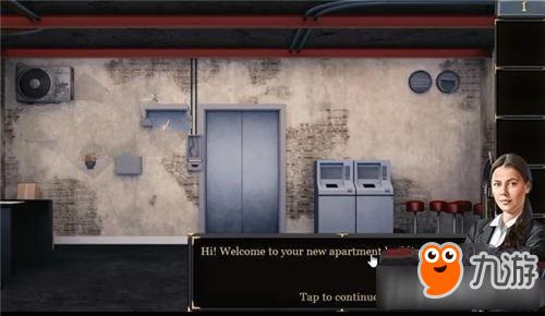 《越狱密室逃亡17守护公寓》全关卡通关攻略大全