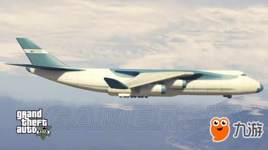 民航飞机型号大全