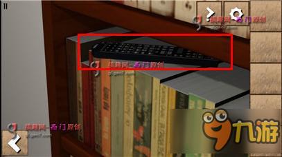 经典逃亡攻略攻略系列6第11关官方公寓a经典逃密室逃脱searetcode密室图片