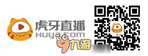 视频荣耀荣耀之大乔嗨唱三美版《王者》美翻演员班琦图片
