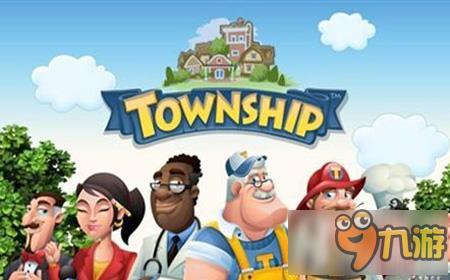 梦想小镇怎么快速完成建造任务 快速完成建造任务攻略分享