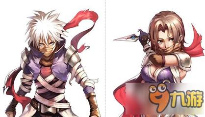 仙境传说RO手游心灵刺客怎么玩 心灵刺客玩法攻略