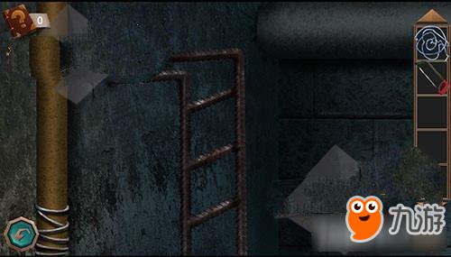 《密室逃脱之无人逃脱16》全关卡通关攻略大全