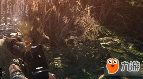《狙击手幽灵战士3》存档如何防丢失 防止丢档方法介绍