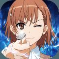 魔法禁书目录(日式RPG)