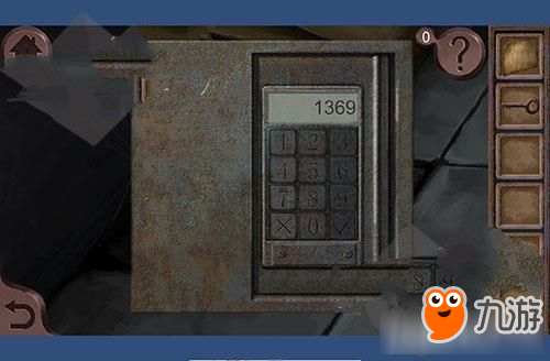 《解密攻略逃出:装备越狱阴森监狱》全大全密室副本冒险岛手游攻略逃脱关卡图片