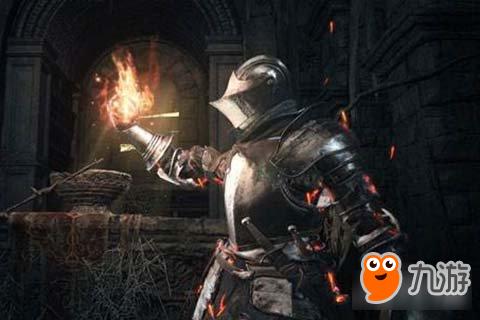 《黑暗之魂3》狼血剑草怎么刷 狼血剑草刷图点
