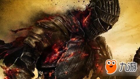 《黑暗之魂3》新手怎么玩 黑魂对战技巧详解