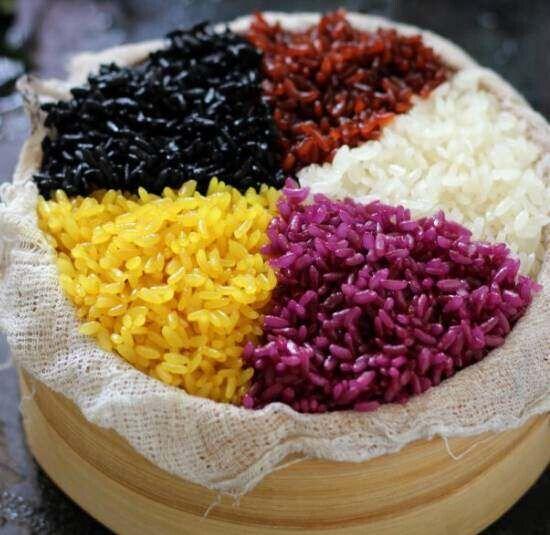 《全民仙逆》端午美食节来袭!携您领略各国美广东美食过年图片