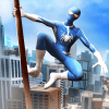 Spider Hero : Fatal Battle破解版下载
