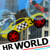 Hill Racing World破解版下载