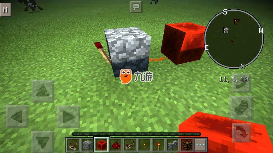 我的世界中国版红石科技大全 红石科技新手教程汇总